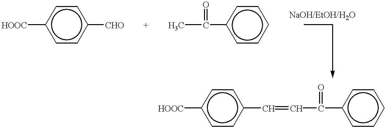 Figure US06235095-20010522-C00029
