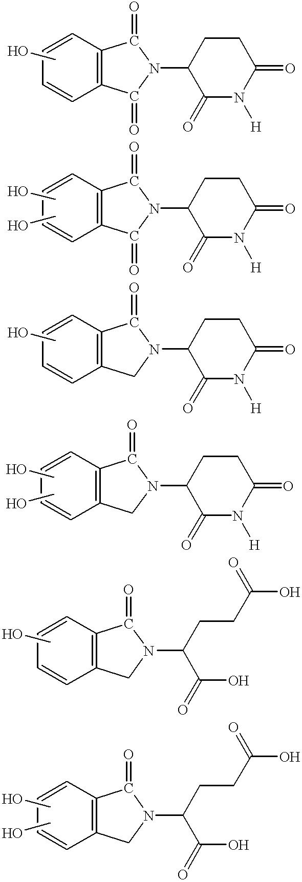 Figure US06235756-20010522-C00016