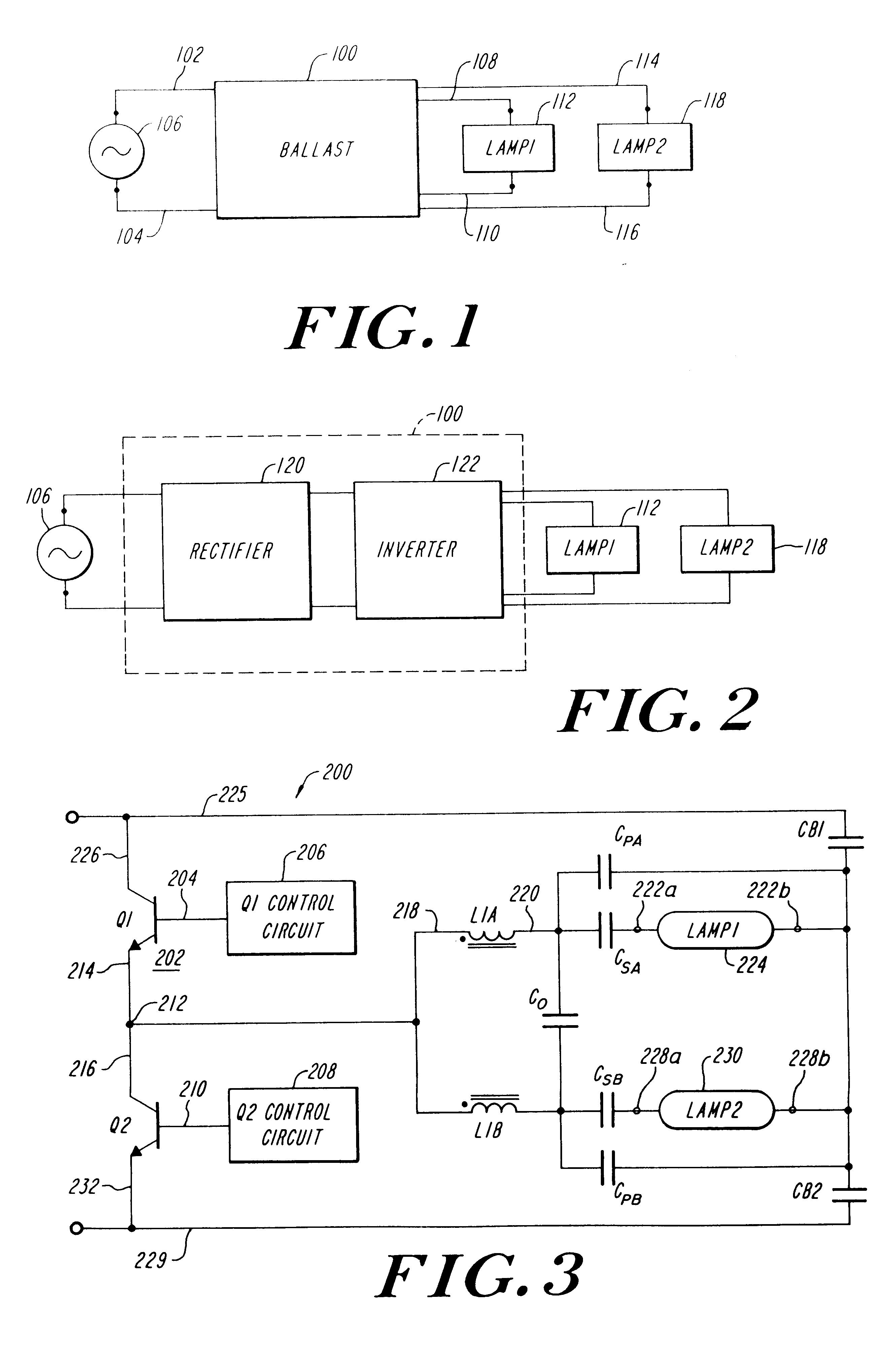 tridonic ballast wiring ewiring