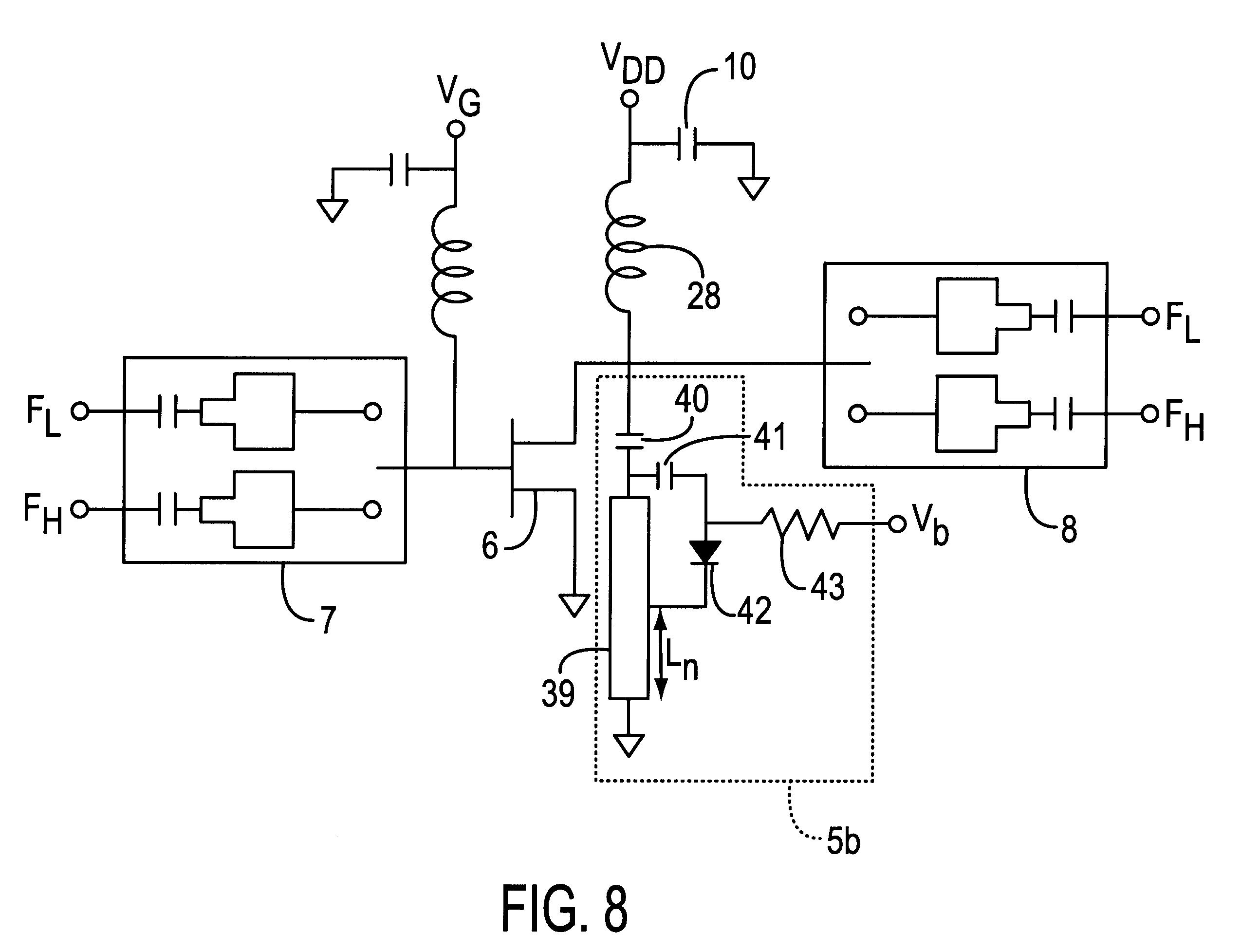 patent us6236274