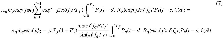Figure US06236354-20010522-M00004