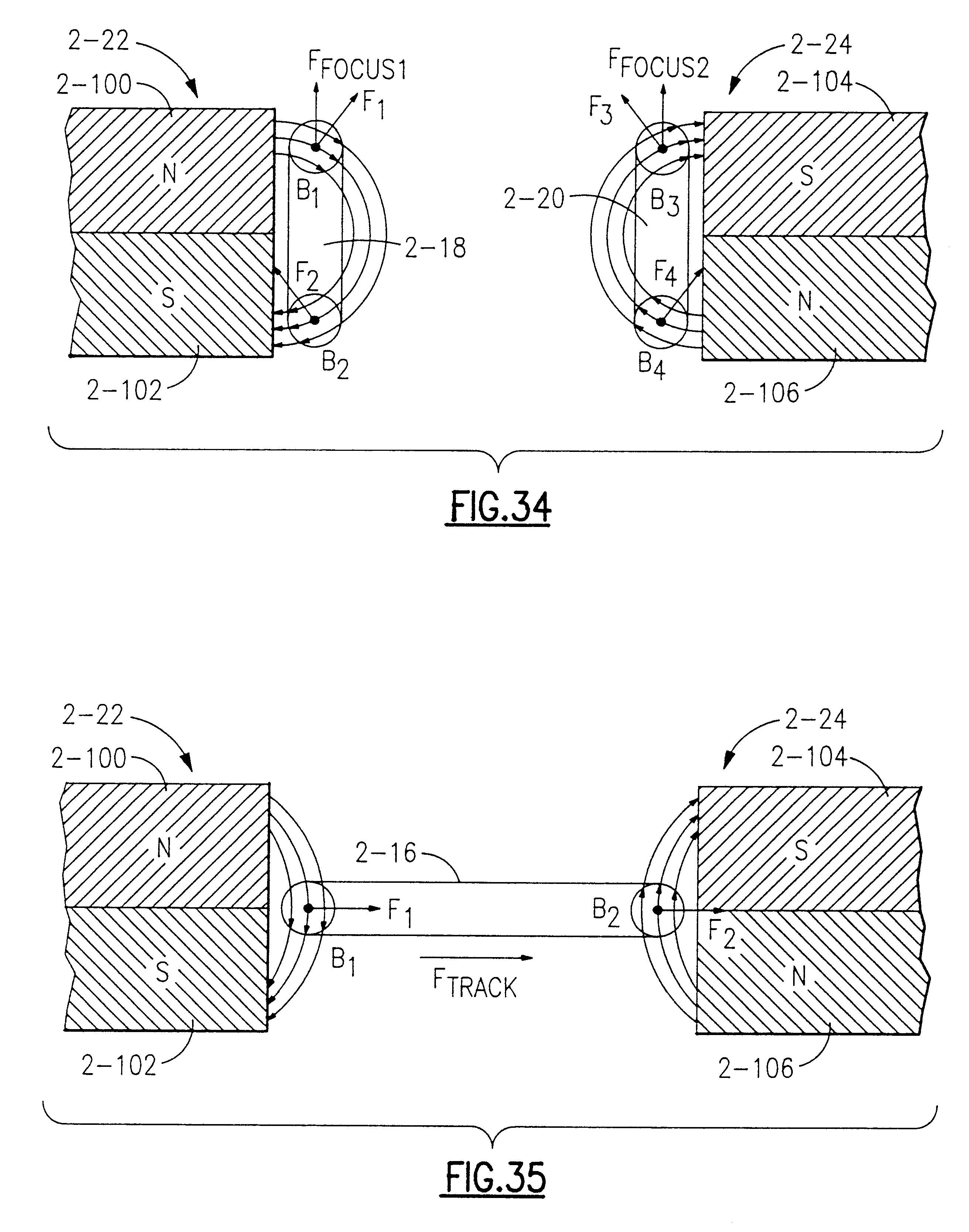 patent us6236625