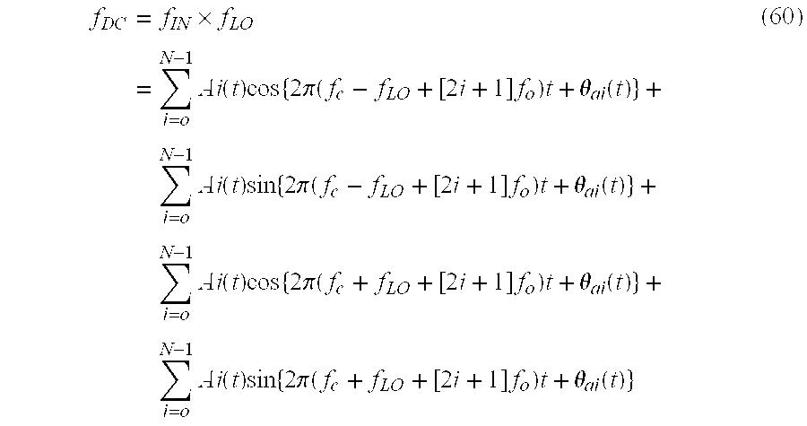 Figure US06236688-20010522-M00047