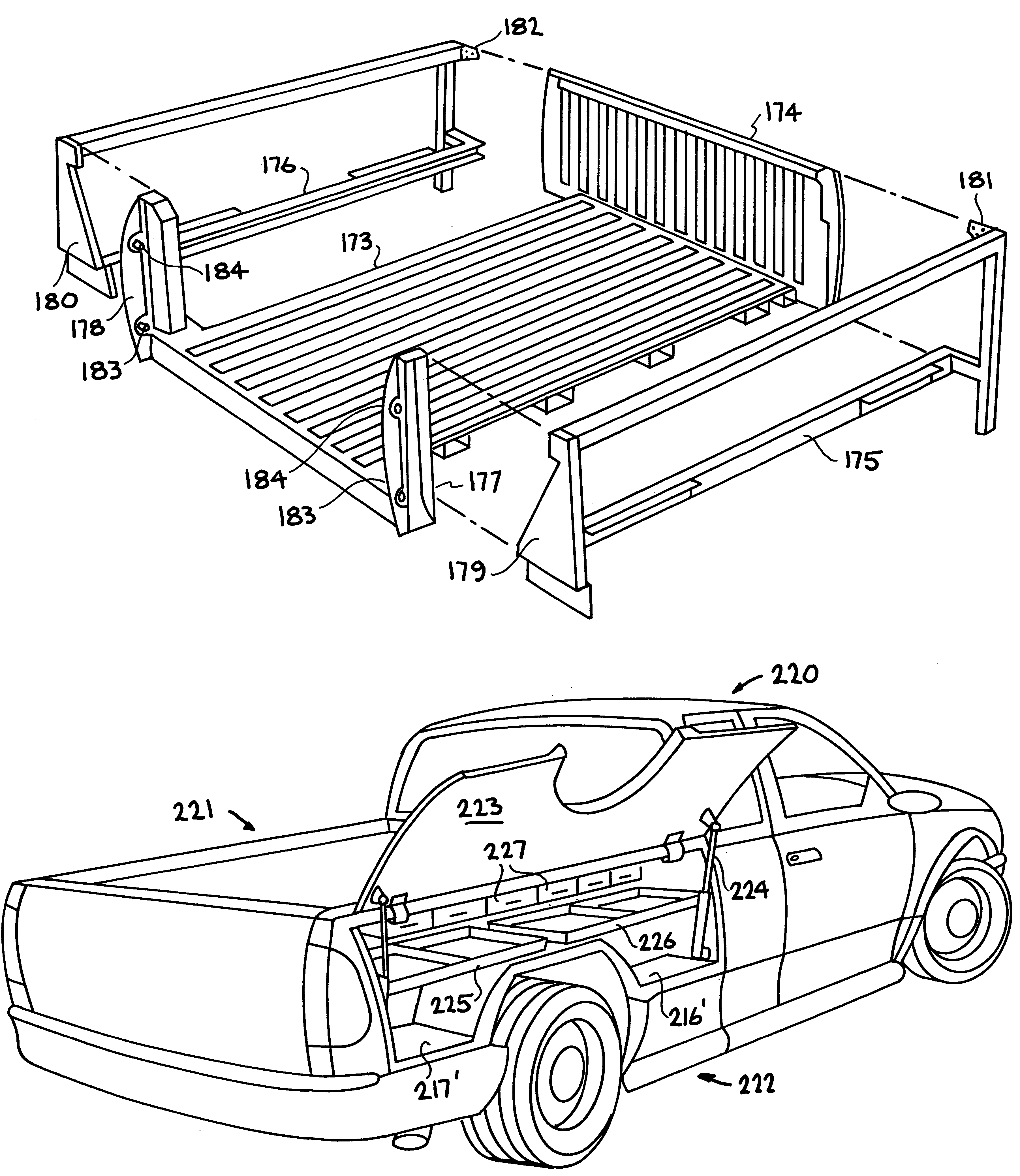 2014 Dodge Ram 7 Pin Trailer Wiring Diagram Html