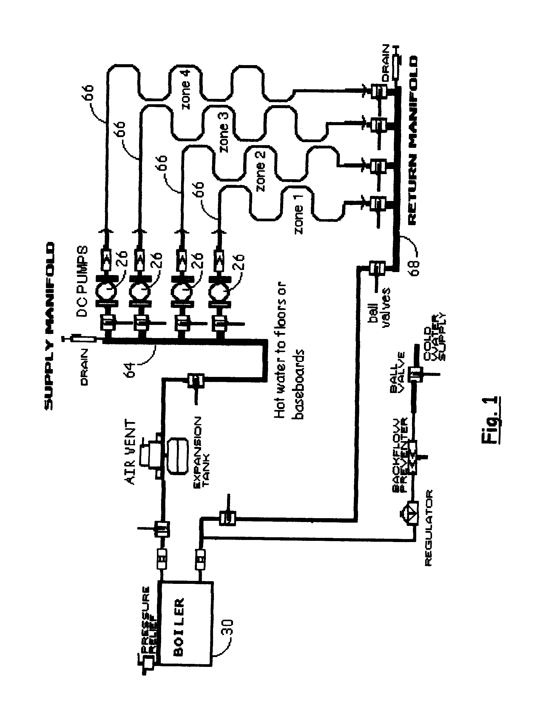 two way switch connection wiring diagram database Grasslin Timer Wiring Diagram troubleshoot troubleshoot three way switch 6 terminal switch wiring 2 way images of troubleshoot three