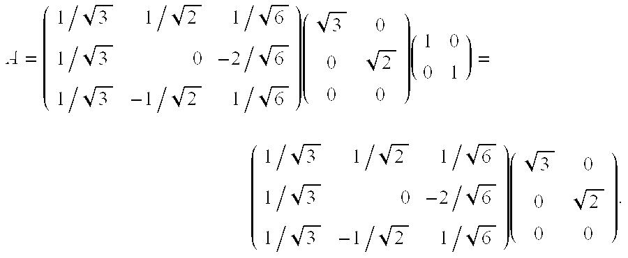Figure US06238937-20010529-M00008