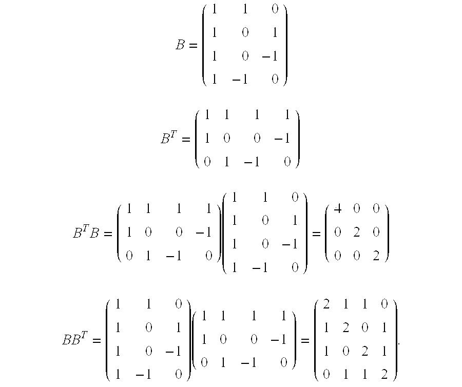 Figure US06238937-20010529-M00010
