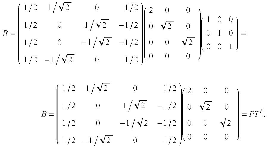 Figure US06238937-20010529-M00018