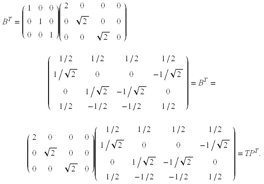 Figure US06238937-20010529-M00019