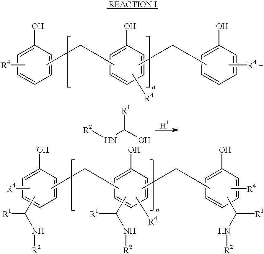 Figure US06239049-20010529-C00002