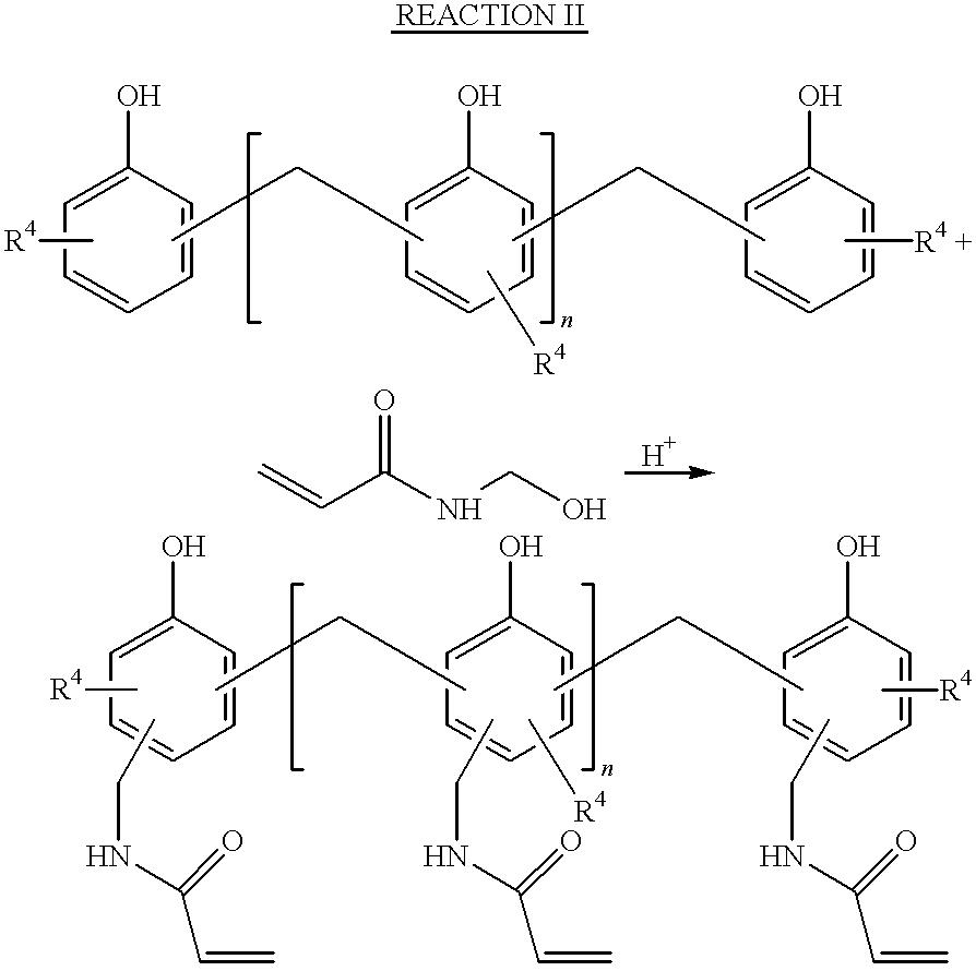 Figure US06239049-20010529-C00003