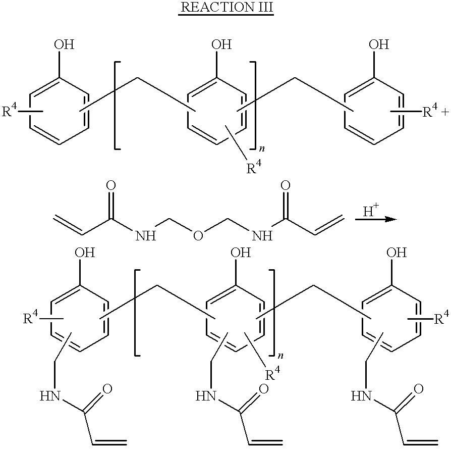 Figure US06239049-20010529-C00004