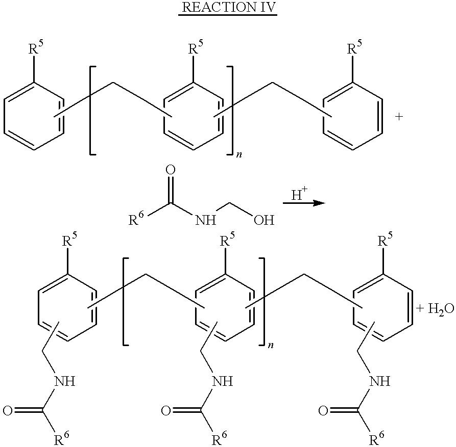 Figure US06239049-20010529-C00005