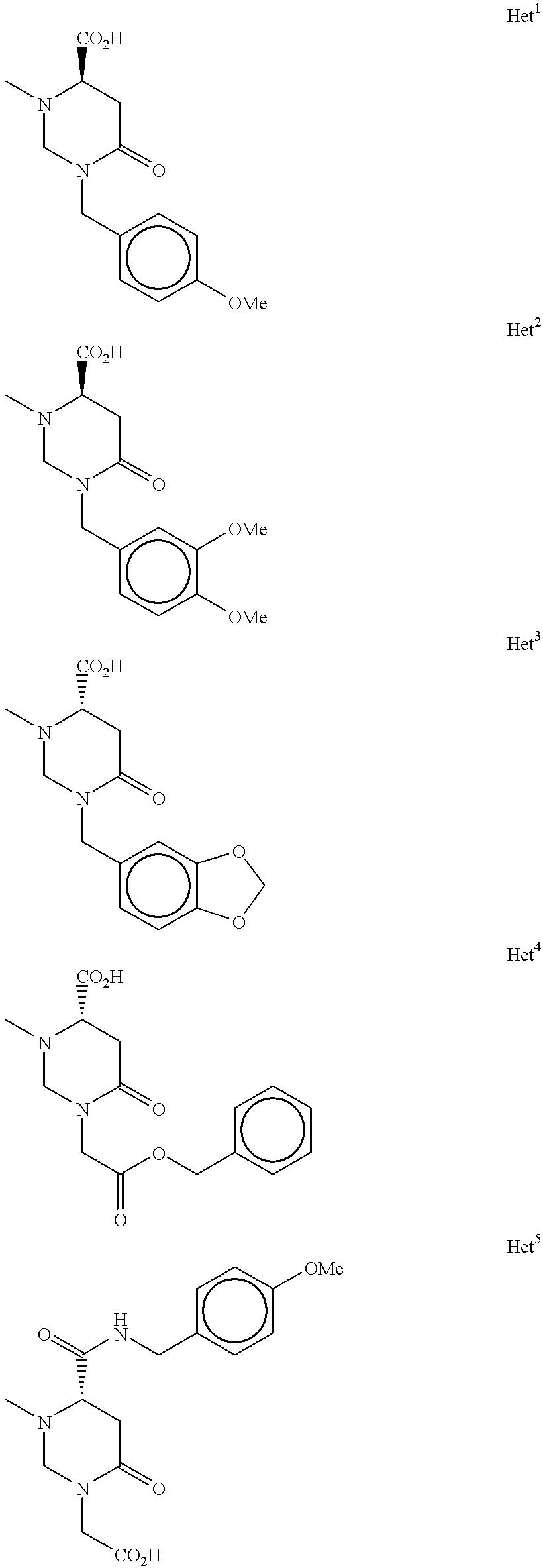 Figure US06239108-20010529-C00002