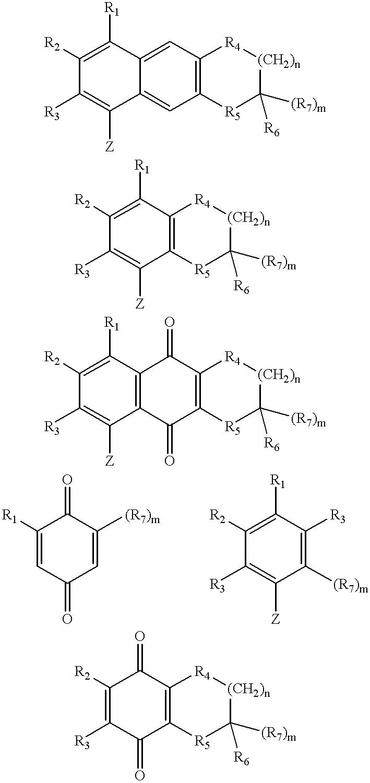 Figure US06239171-20010529-C00001