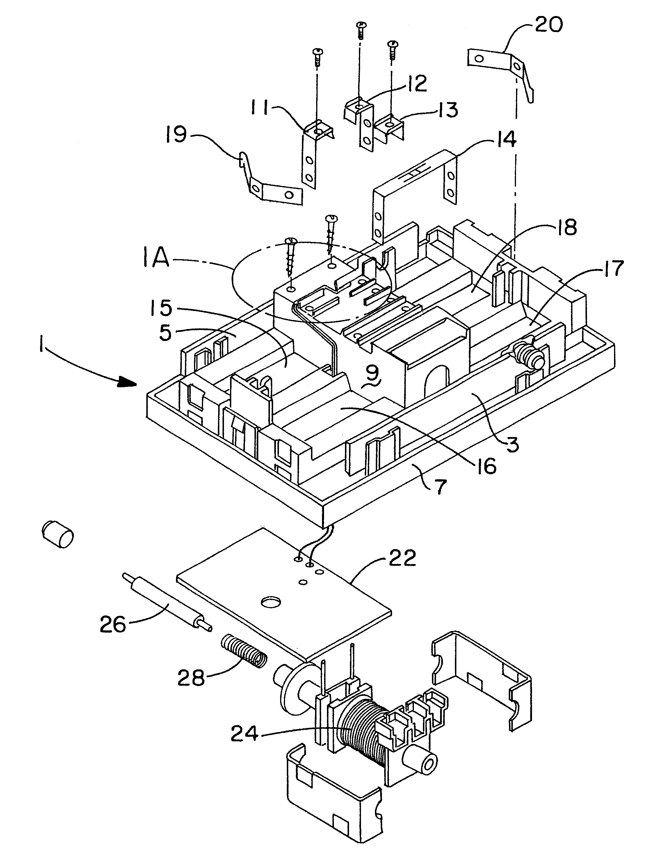 nutone doorbell wiring diagrams wiring diagrams free download car alarm wiring  diagrams free download automotive wiring