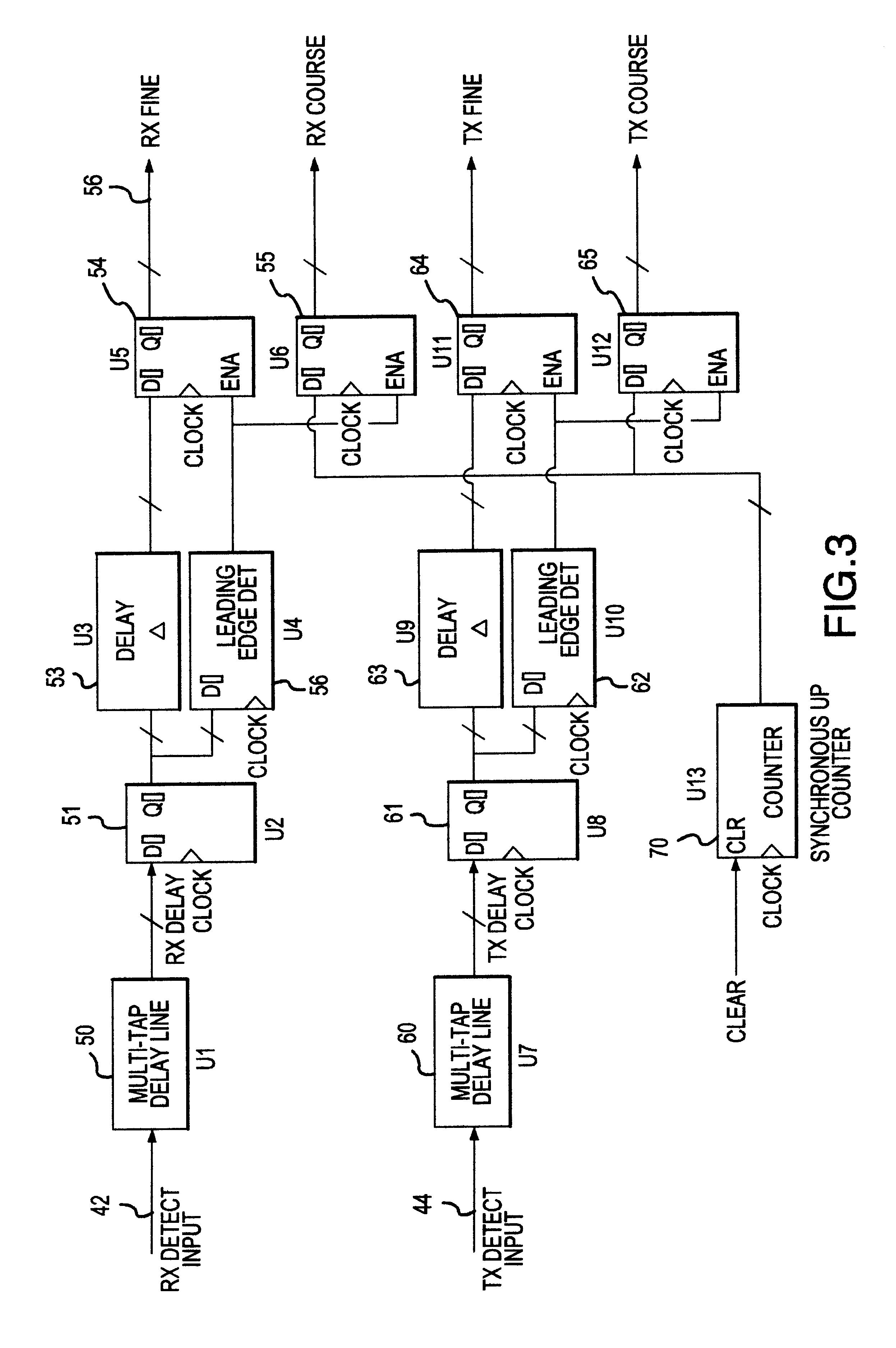 patent us6239741