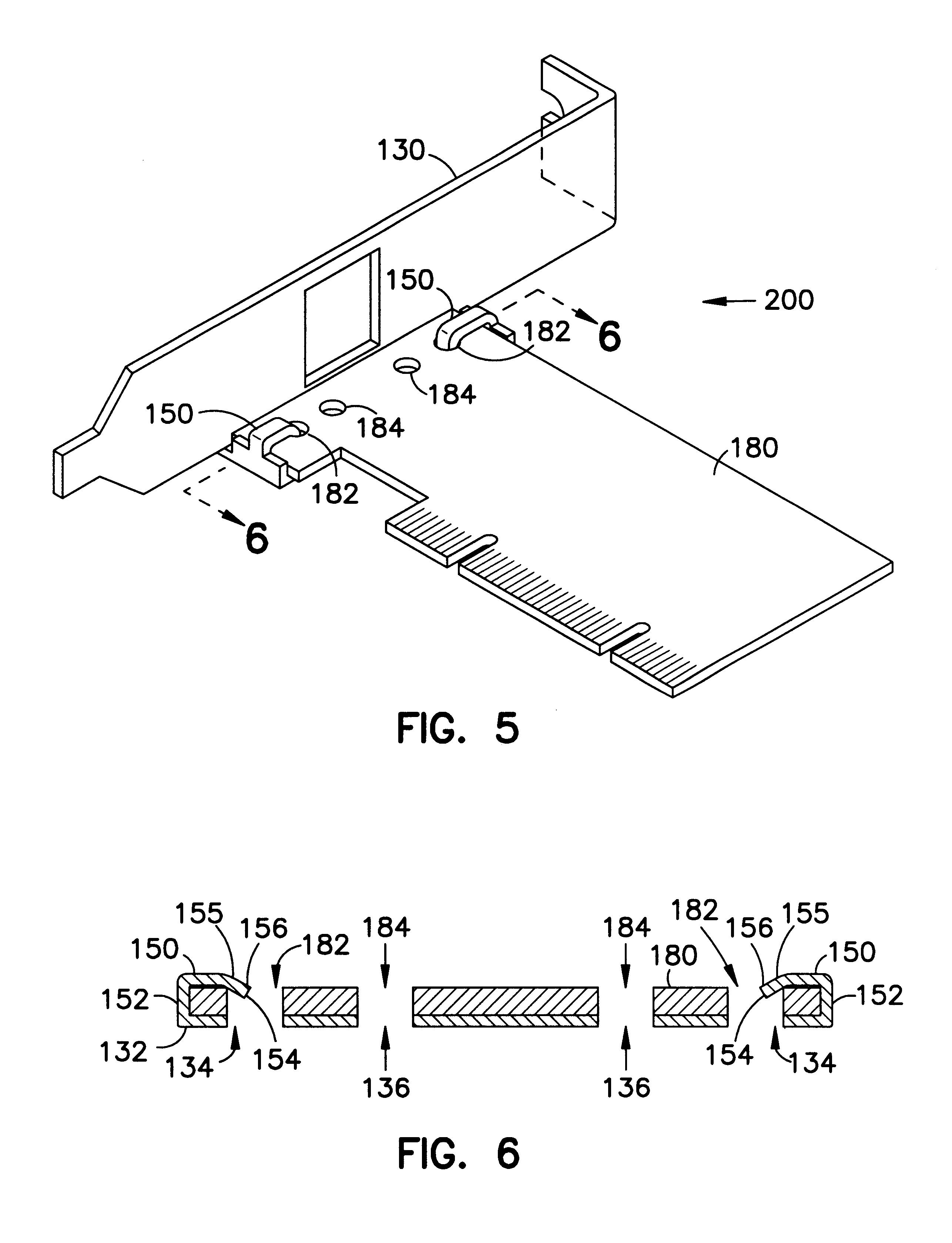 patent us6239979