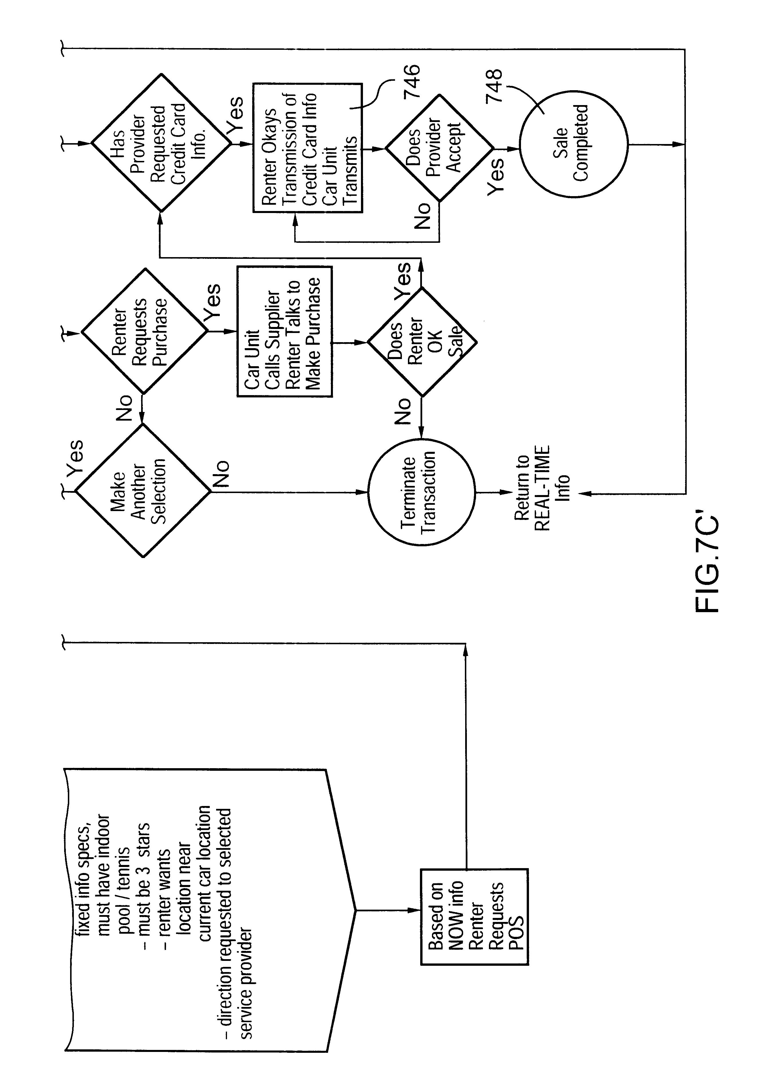 patent us6240365