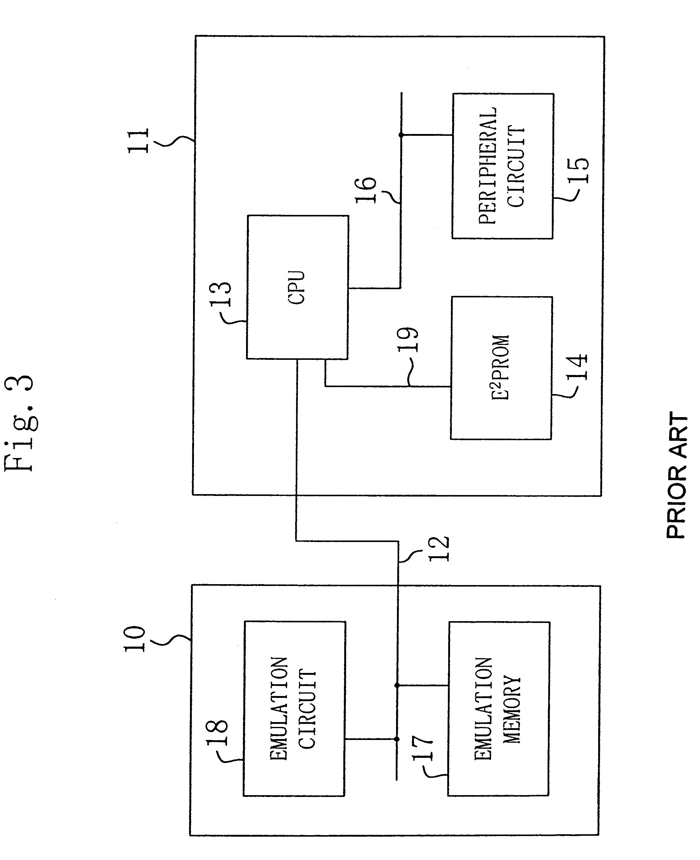 patent us6240377