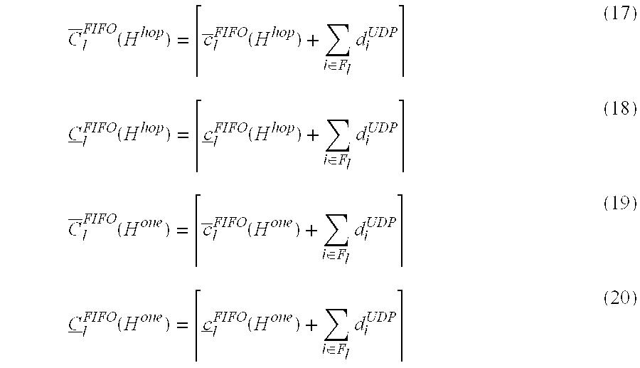Figure US06240463-20010529-M00018
