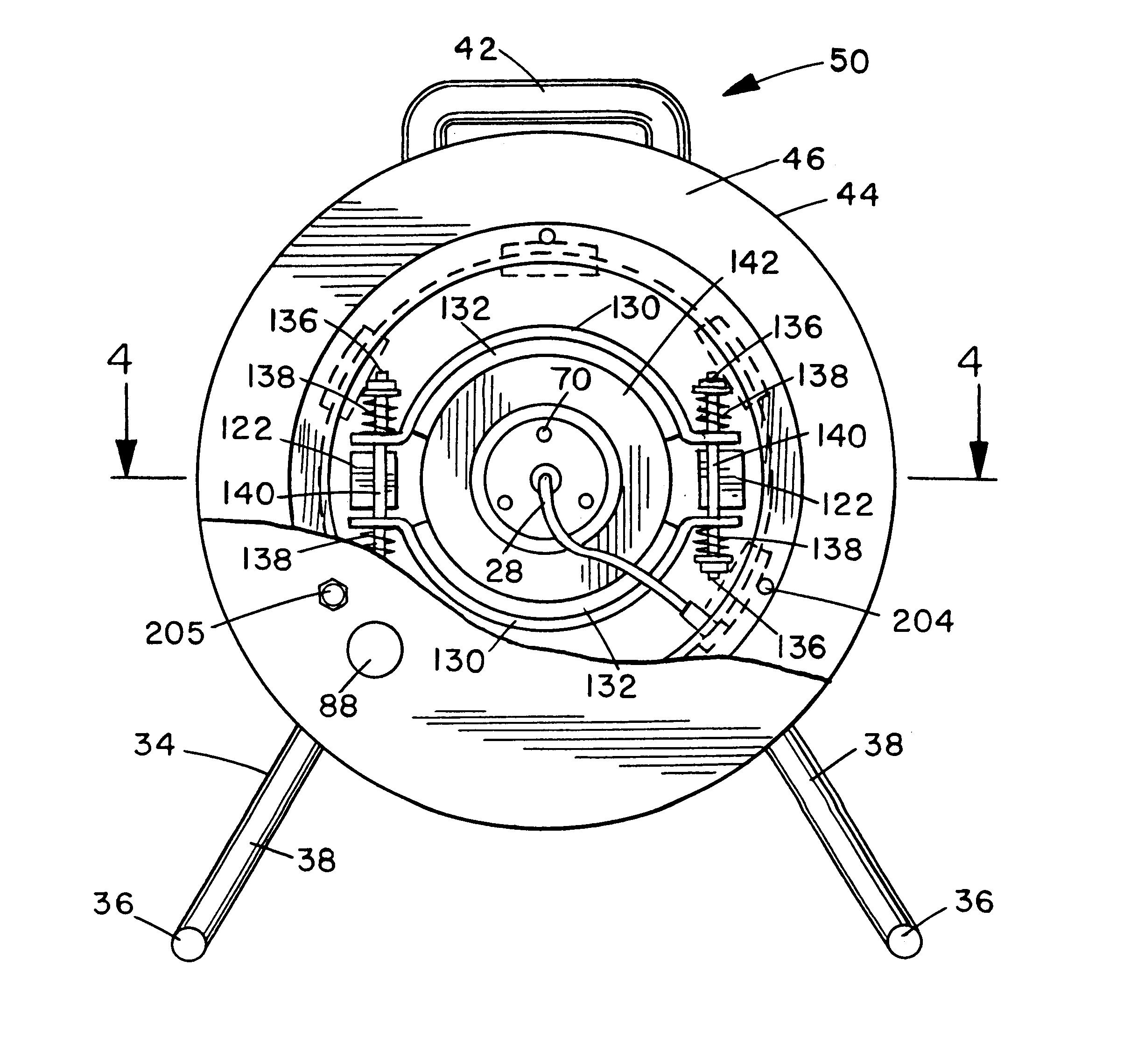Headphone Jack Wiring Diagram For Aircraft Headphone