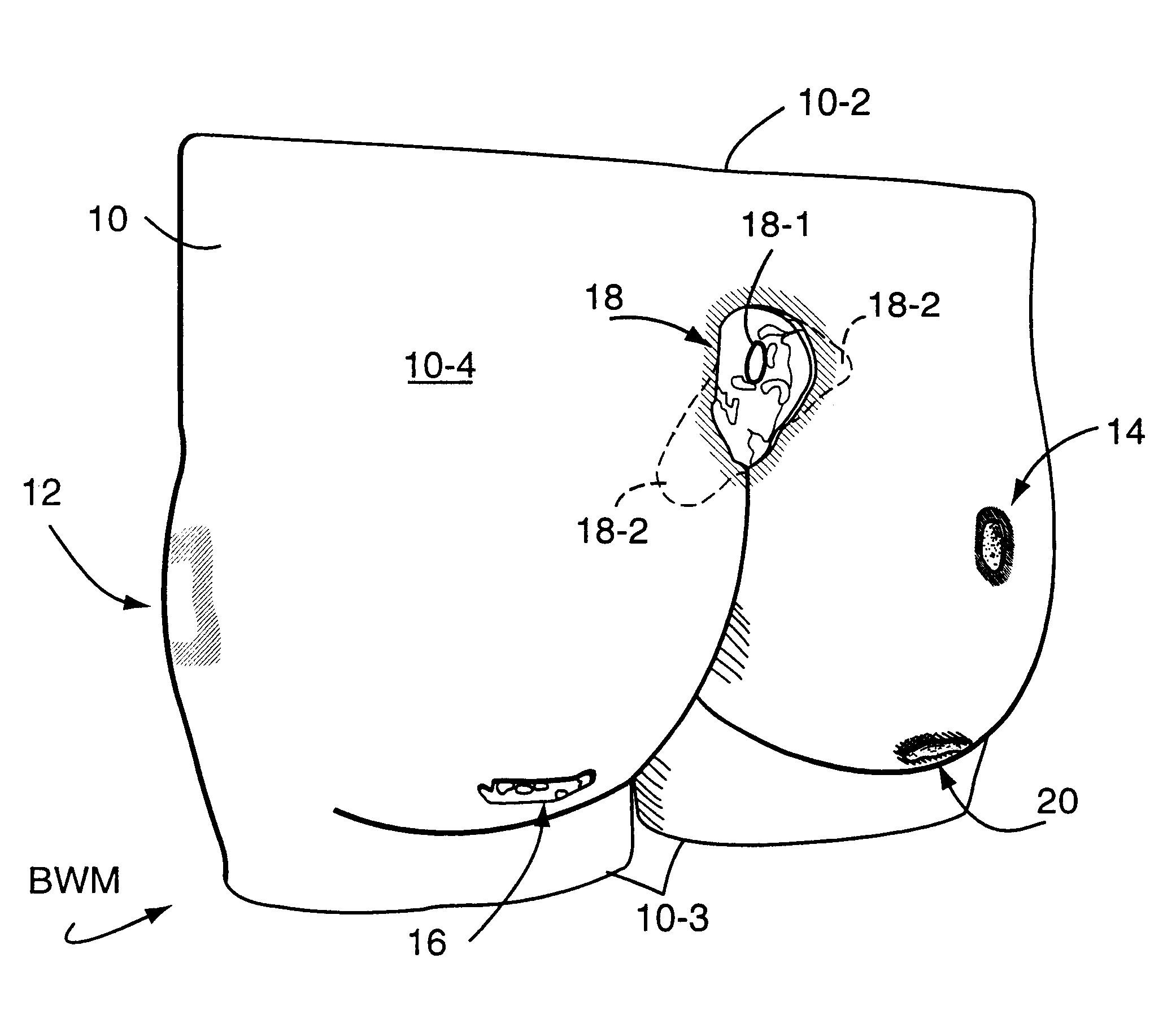 Patent Us6241525