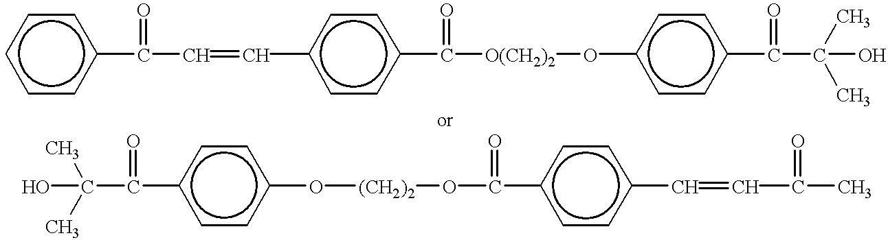 Figure US06242057-20010605-C00020