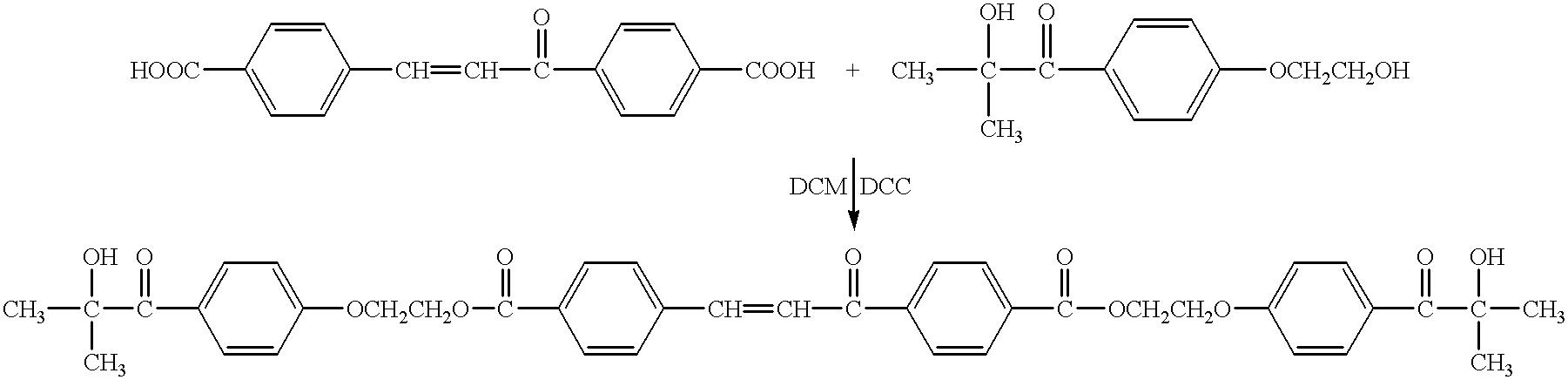 Figure US06242057-20010605-C00024