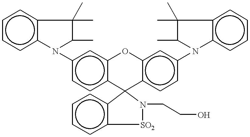 Figure US06242154-20010605-C00017