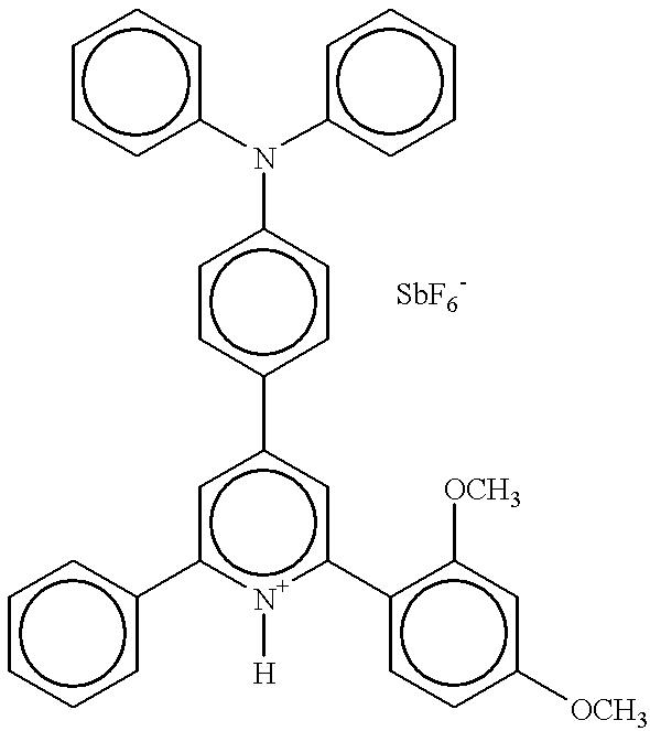 Figure US06242154-20010605-C00020