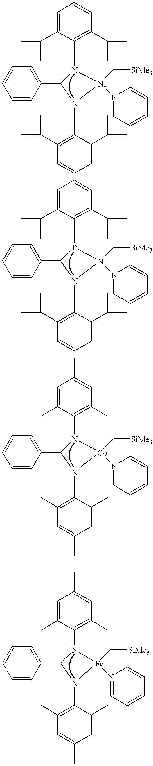 Figure US06242623-20010605-C00023