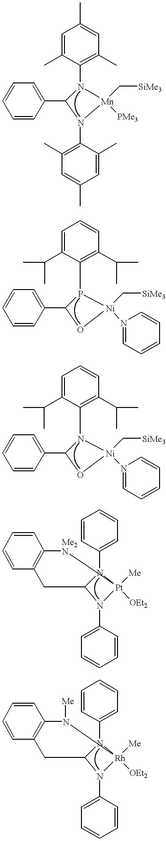 Figure US06242623-20010605-C00024