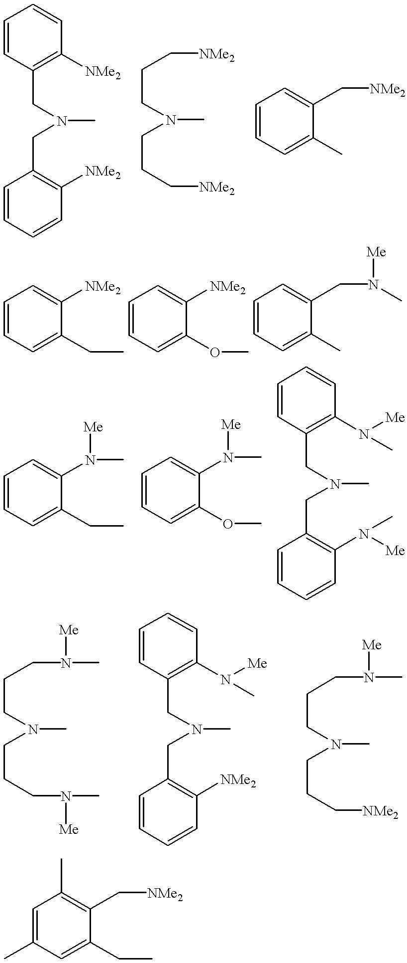 Figure US06242623-20010605-C00704