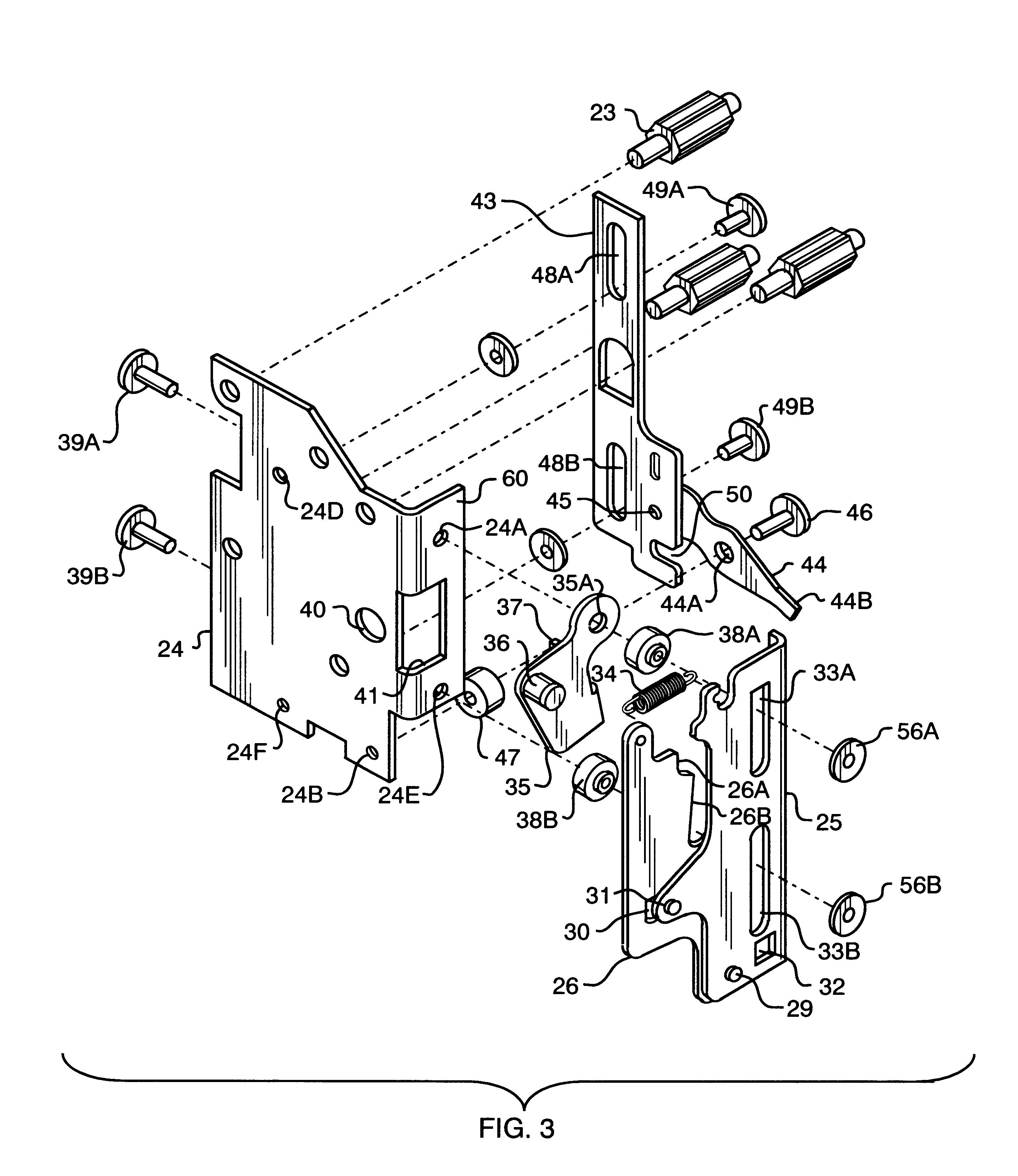 patent us6242703