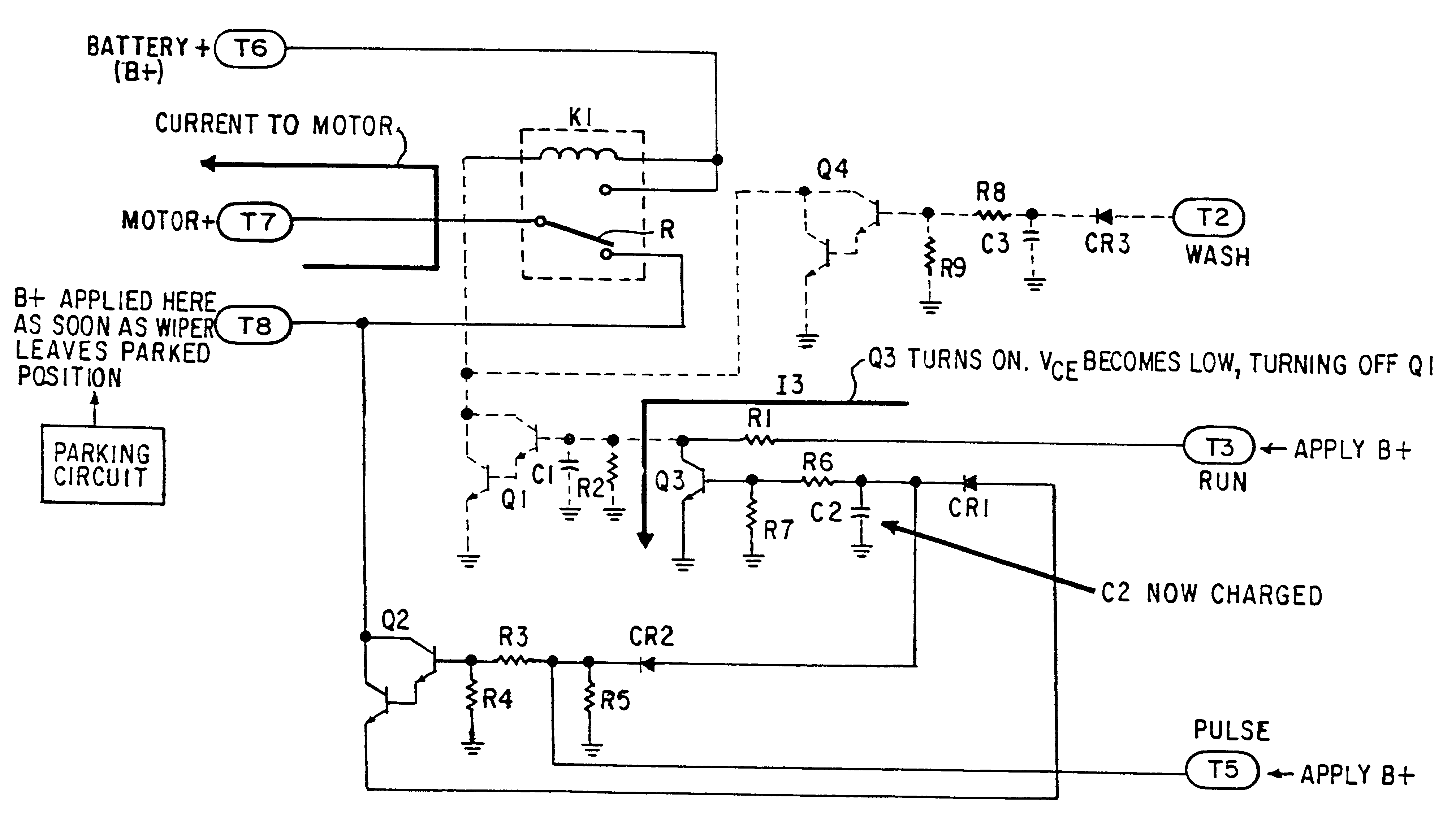 6 Pin Wiring Diagram Cole Hersee Another Blog About 24059 Solenoid
