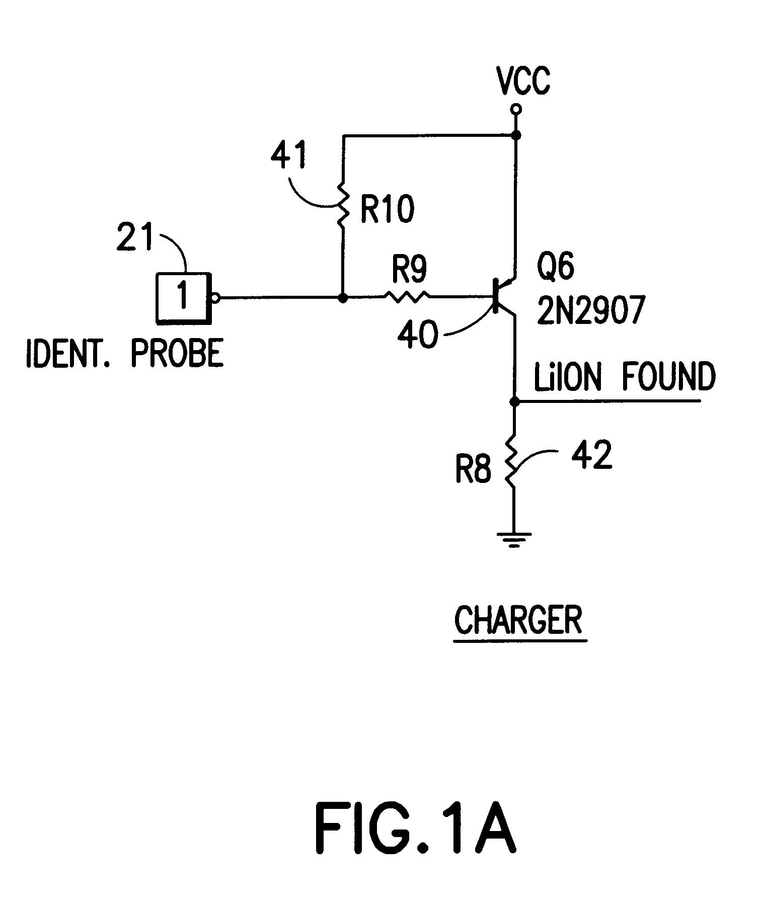 patent us6242893