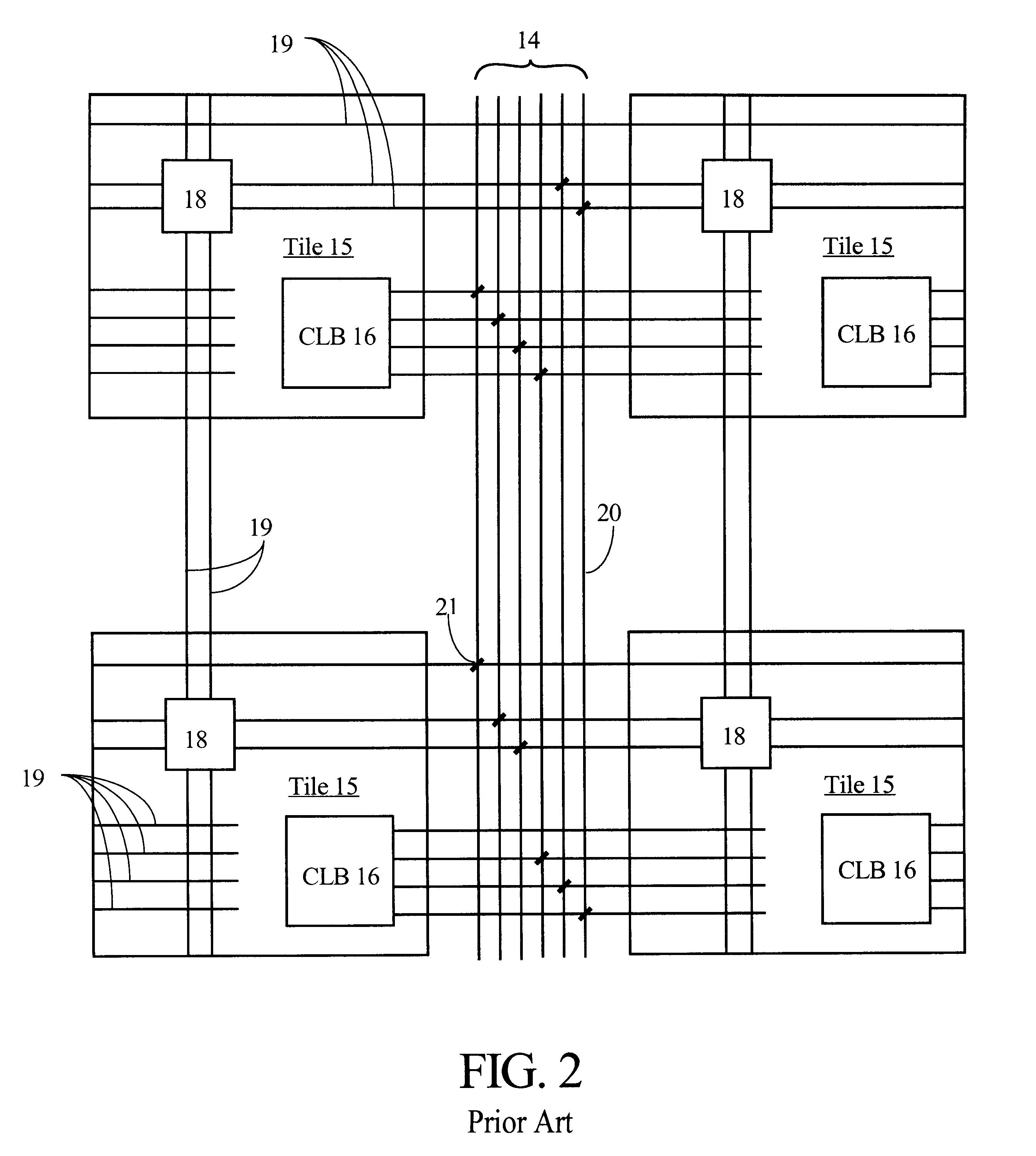 patent us6242947