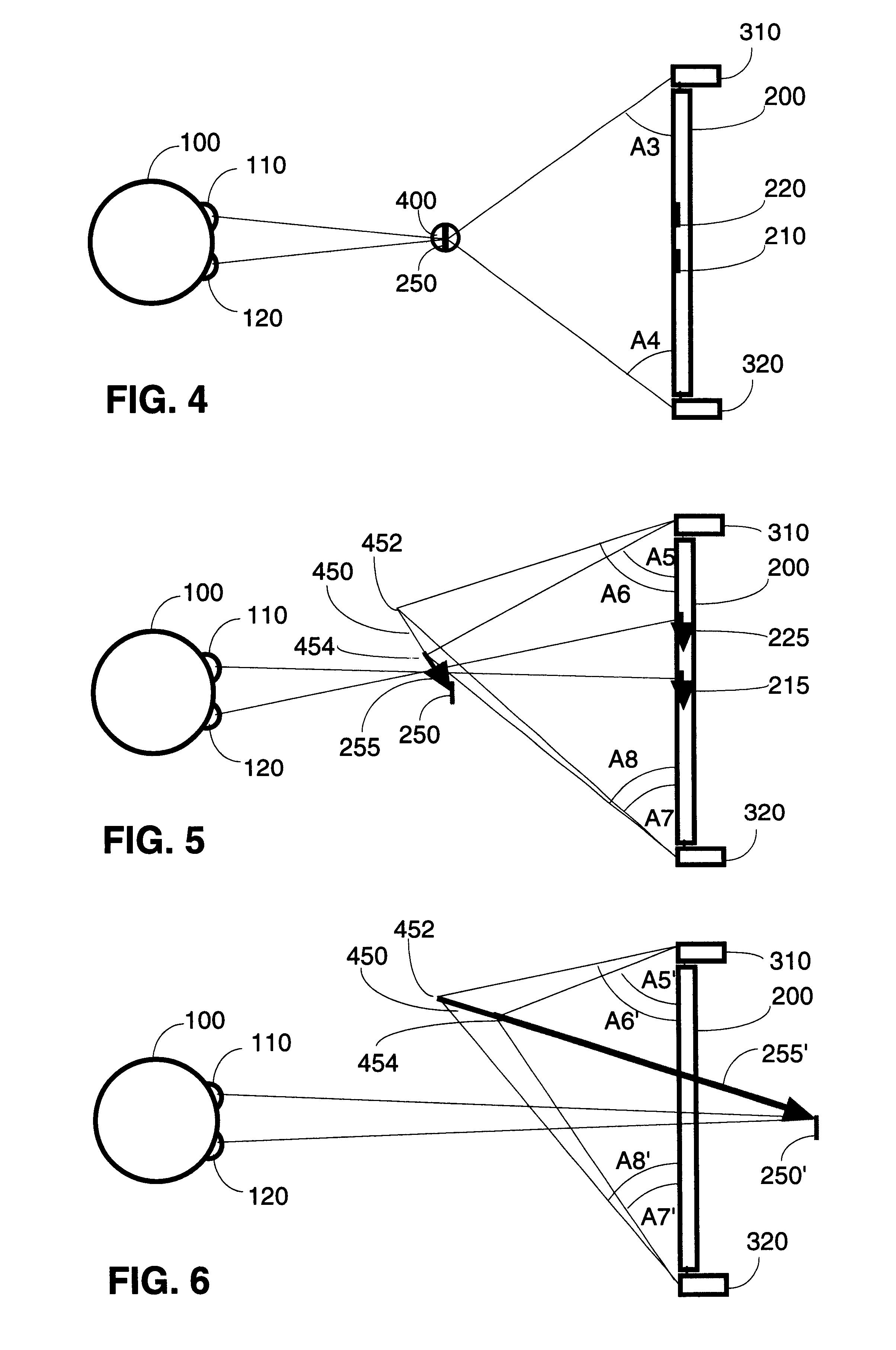 patent us6243054