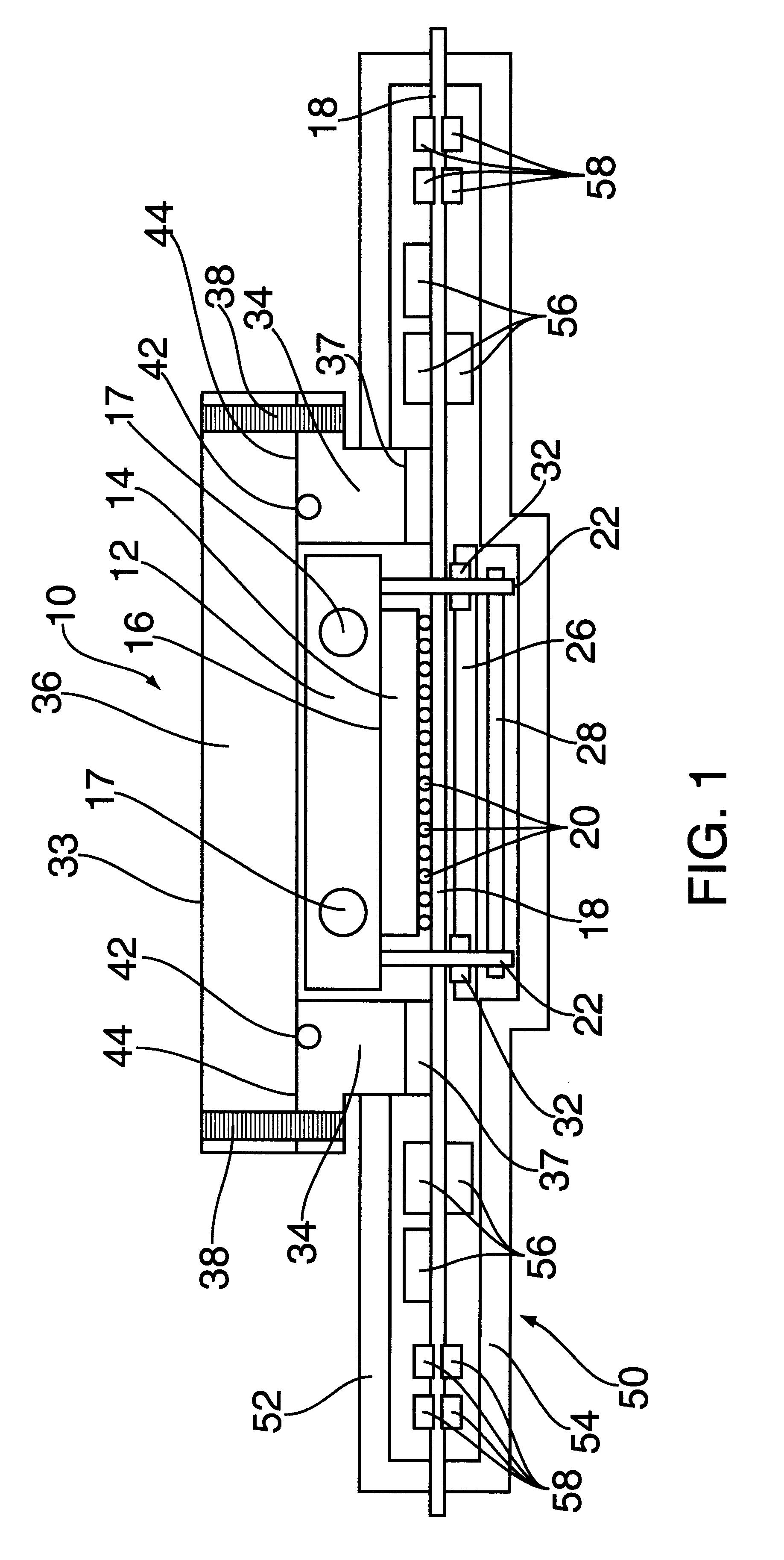 patent us6243268