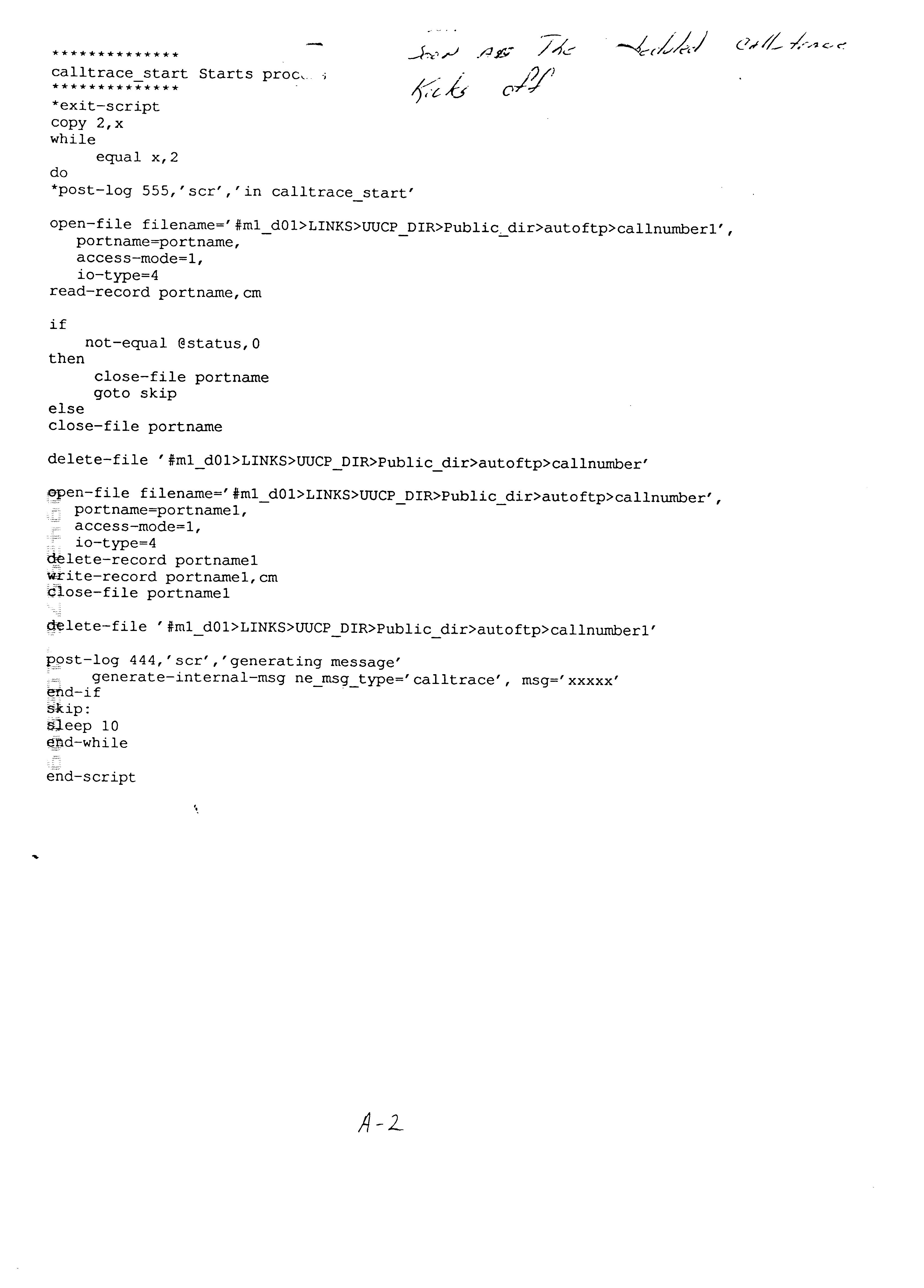 Figure US06243458-20010605-P00002