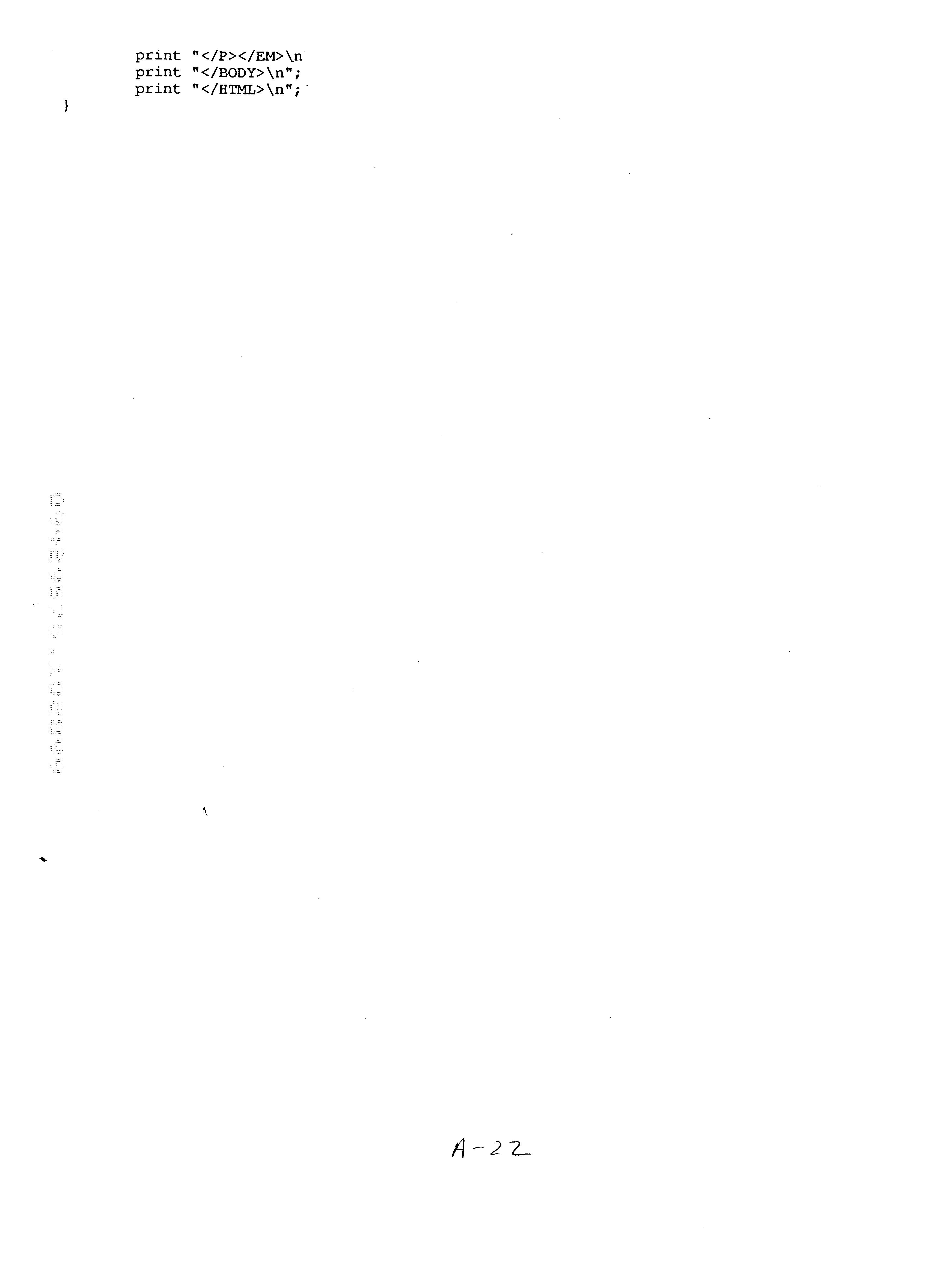 Figure US06243458-20010605-P00022