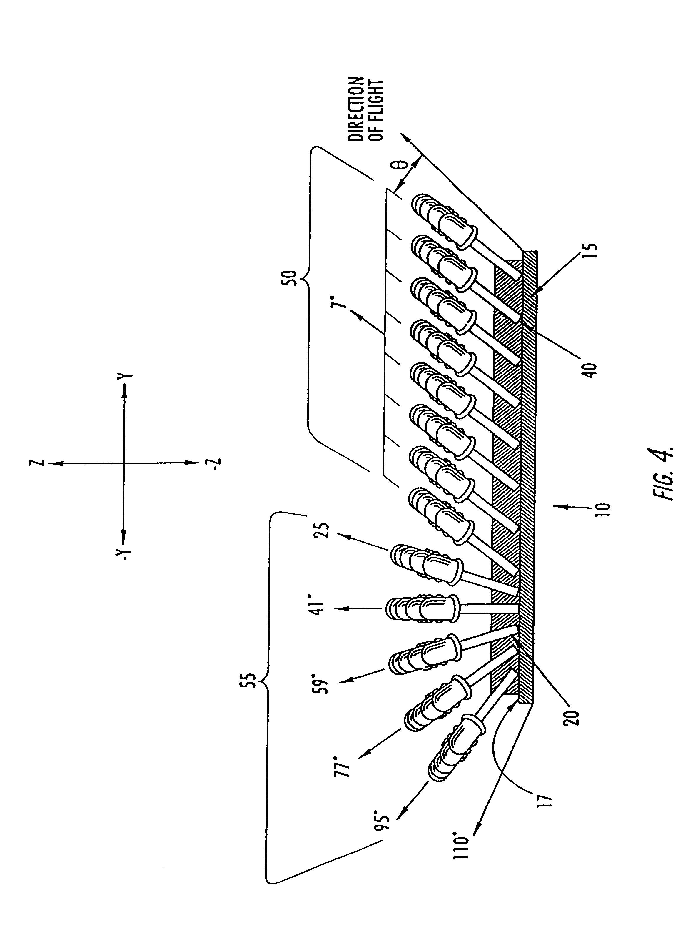 patent us6244728