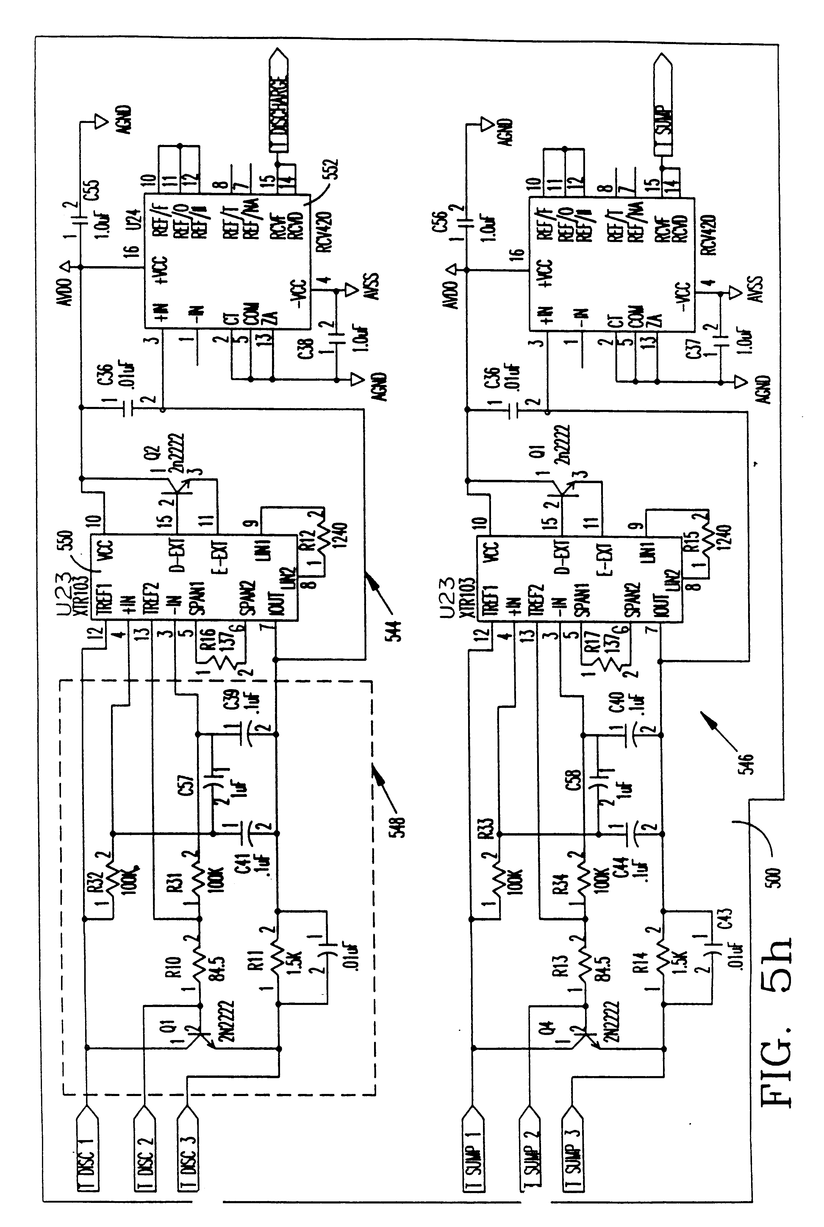 Subpanel Rpc Panel 3 Phase Load Center Wiring