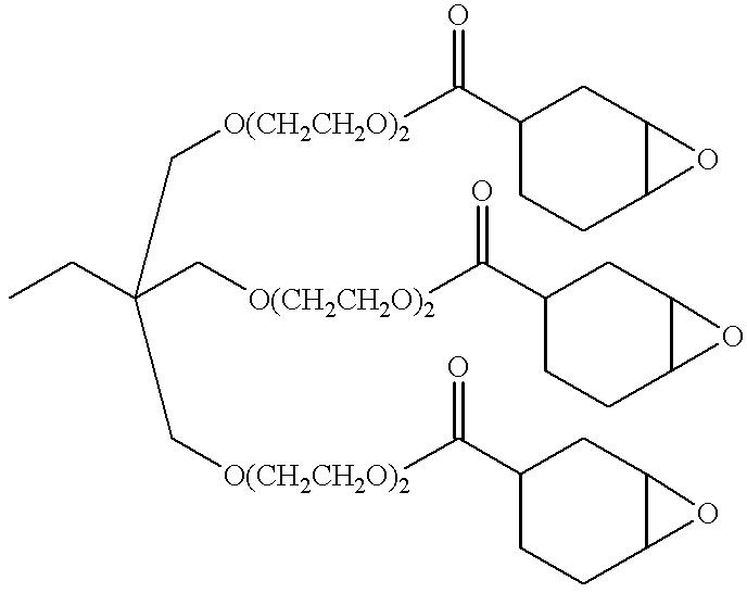 Figure US06245828-20010612-C00021