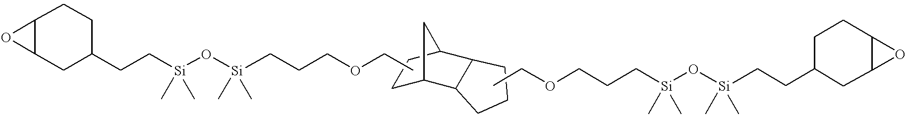Figure US06245828-20010612-C00045