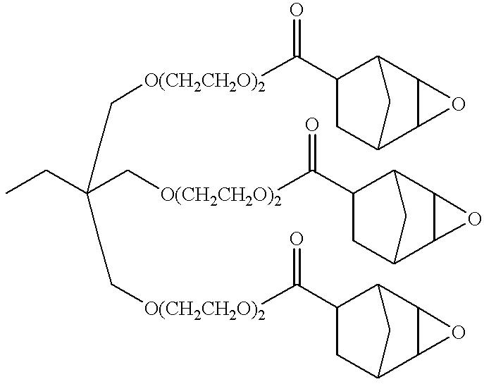 Figure US06245828-20010612-C00057