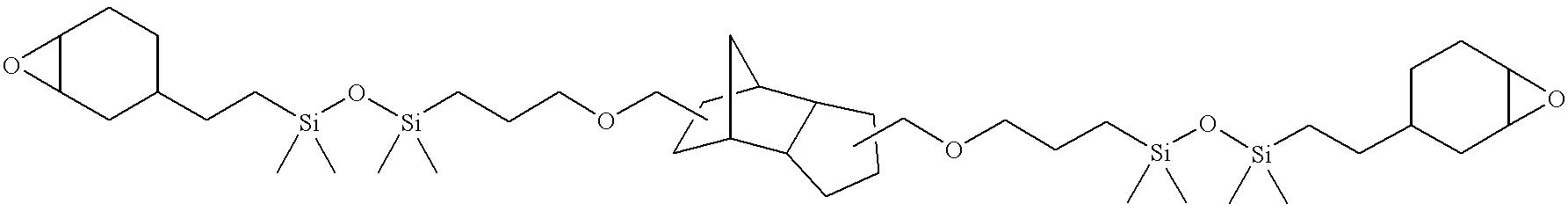 Figure US06245828-20010612-C00074