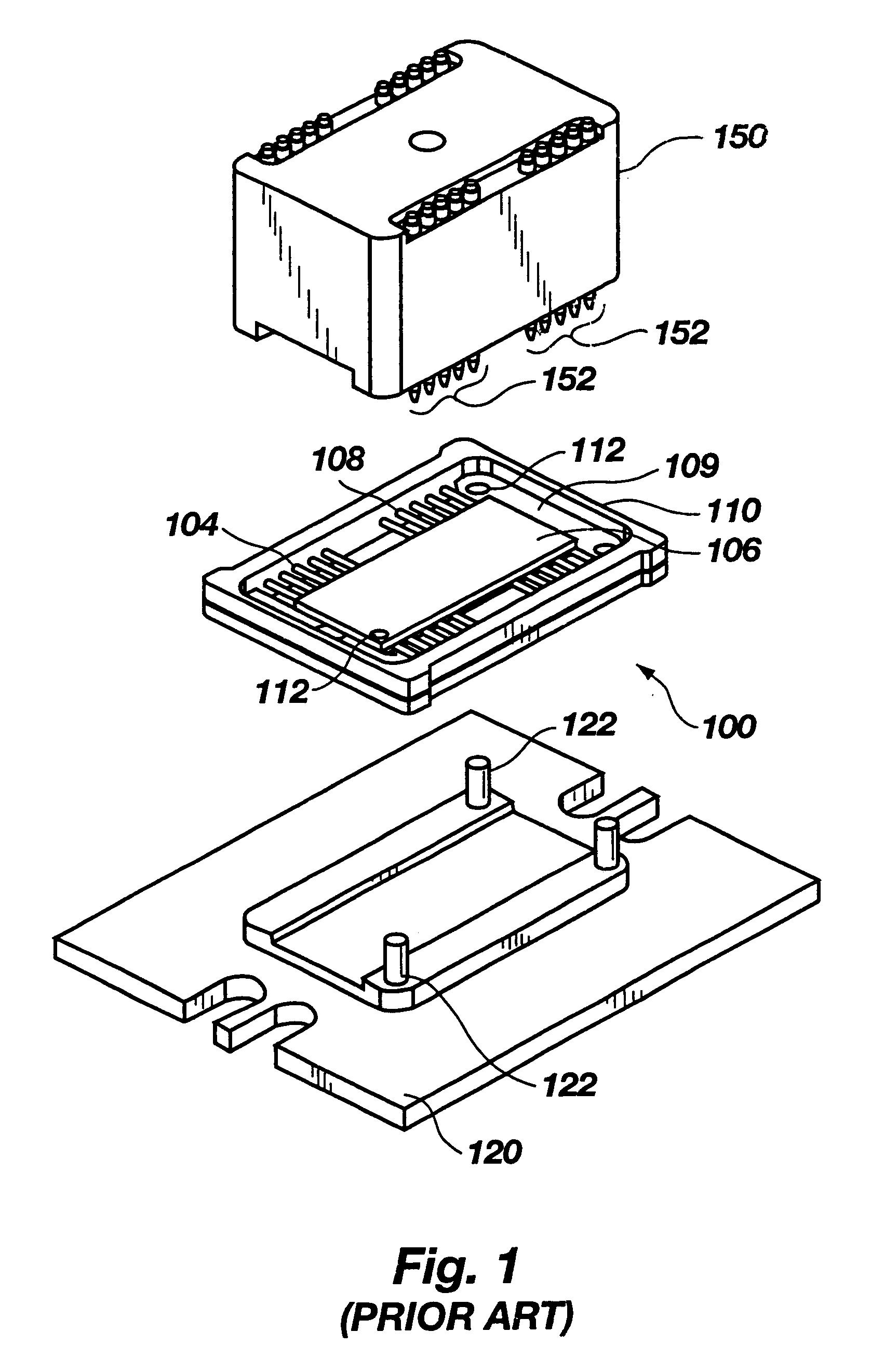 brevet us6246108