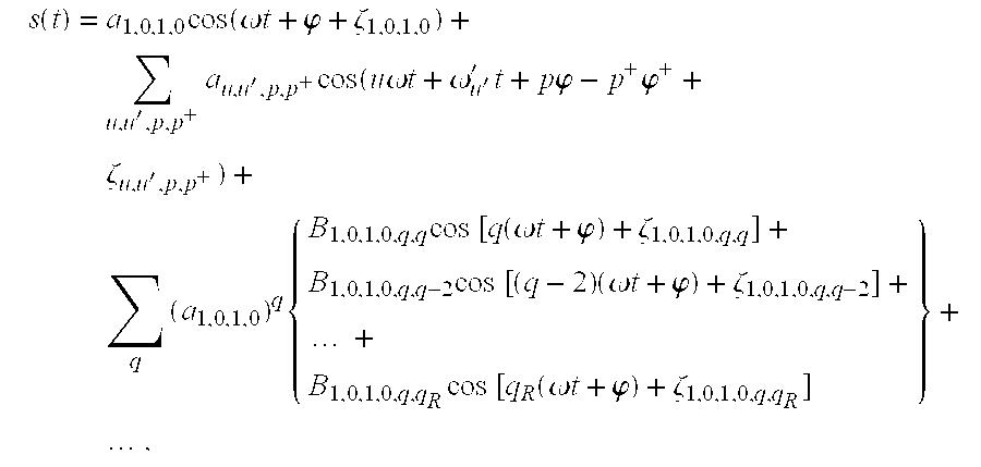 Figure US06246481-20010612-M00001
